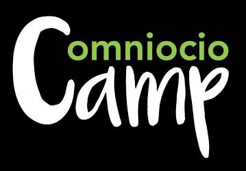 Campamento Multiaventura